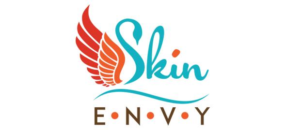 Skin Envy Dermatology